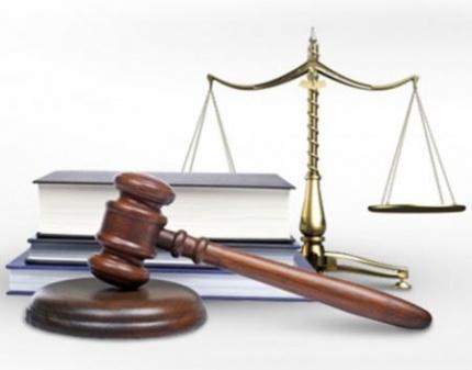 москва юридические услуги отзывы