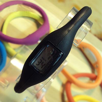 часы Xin Di Xd 920 инструкция - фото 6