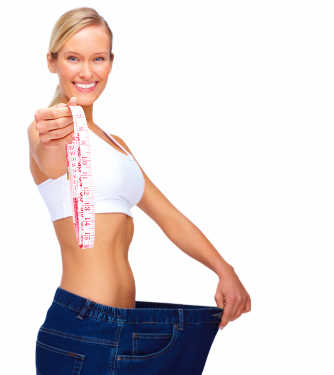 Weight Loss Program Share Directory