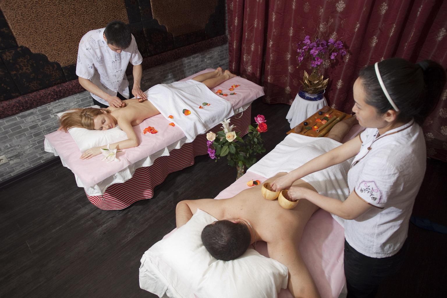 Thai massasje drammen date stavanger