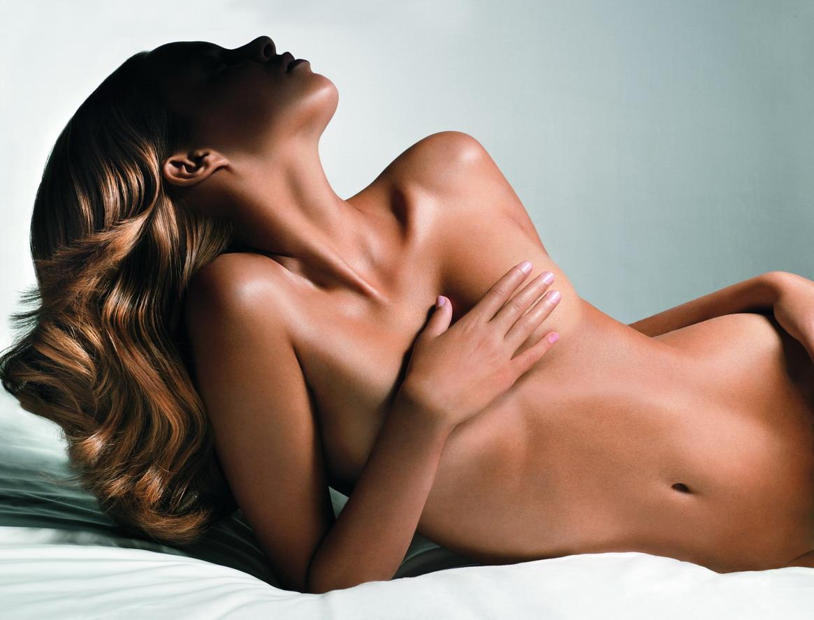idealnie-golie