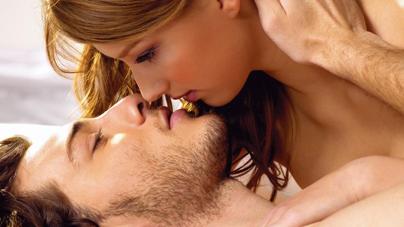 Секс в психологии 6 фотография