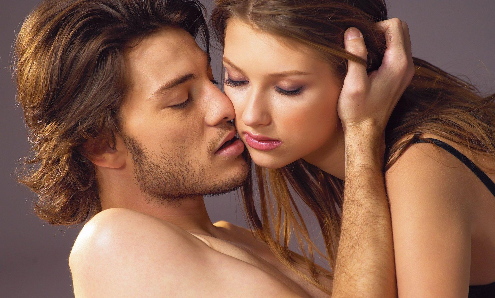 Секс мужчины и женшины фото 14 фотография