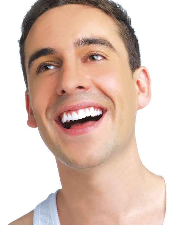 зубы perfect smile veneers накладные зубы
