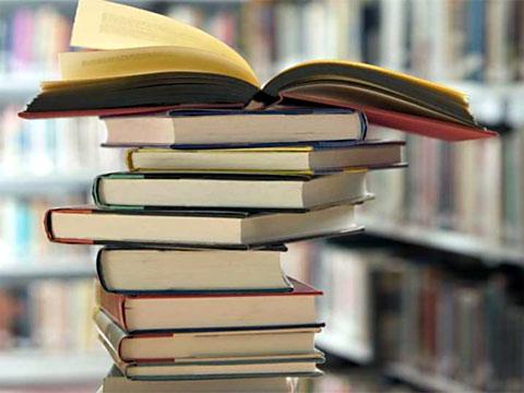 Скидка % на помощь в написании диссертации дипломной работы и  Помощь в написании диссертации Переводы с иностранных языков Расчетные работы бух учет программирование химия математика и т п