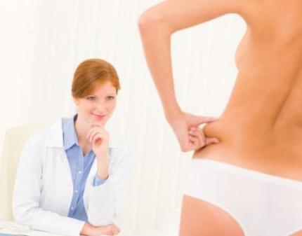 анализы для диетолога