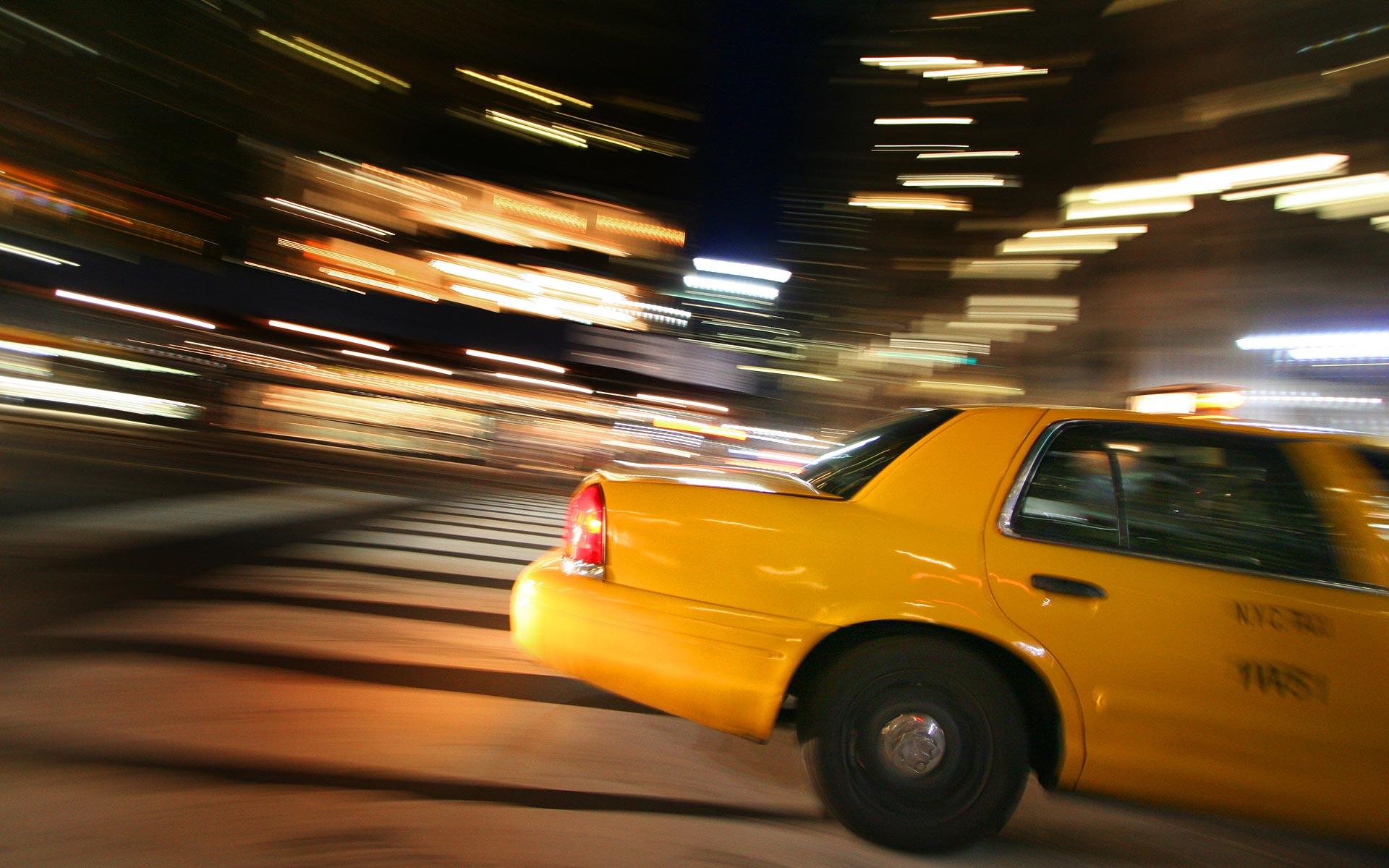 санкт-петербург такси устроиться на работу водителем