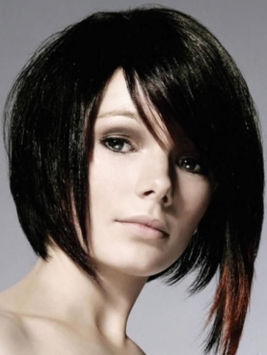 Фото на тему как правильно объяснить парикмахеру о своей прическе.