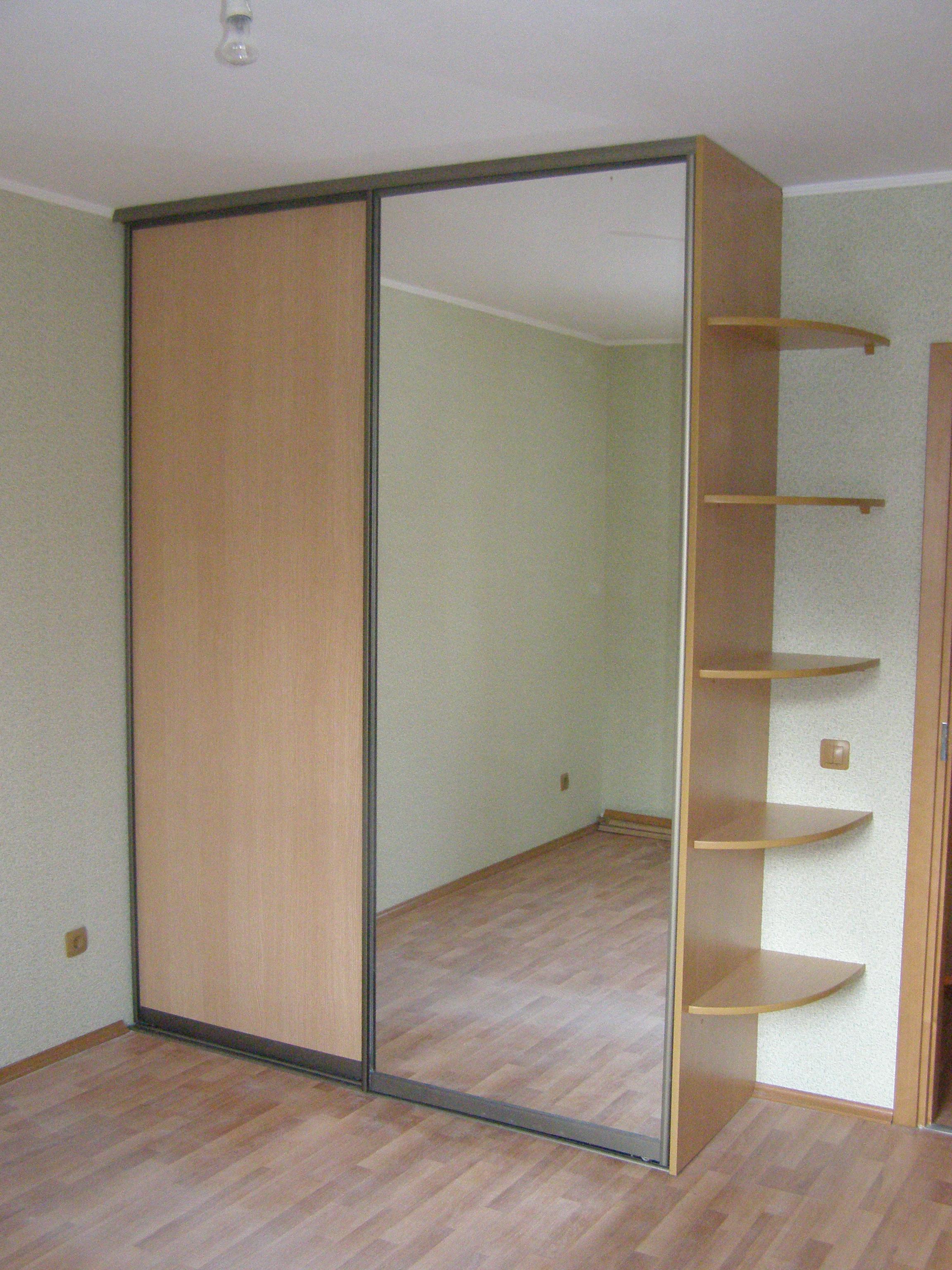 диван купить в новосибирске дешево