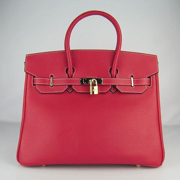 сумки Hermes, копии Гермес, элитные сумки, интернет магазин, москва.