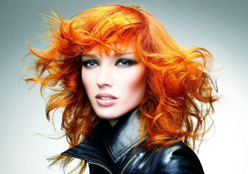 укладки на длинные волосы с элементами плетения фото, технология...