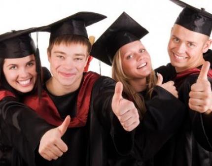 Скидка % на написание дипломов курсовых рефератов контрольных  Скидка 50% на написание дипломов курсовых рефератов контрольных отчетов по практике по праву