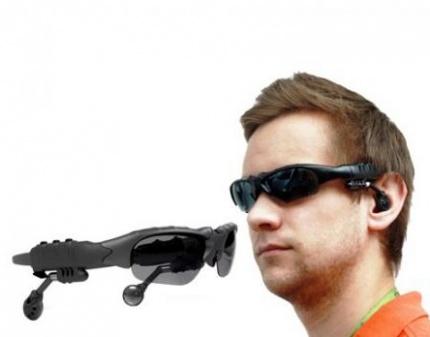 1d02c69c51d3 Любимая музыка и защита от солнца Скидка 50% на солнцезащитные очки с МP3  плеером! Любимая музыка и защита от солнца