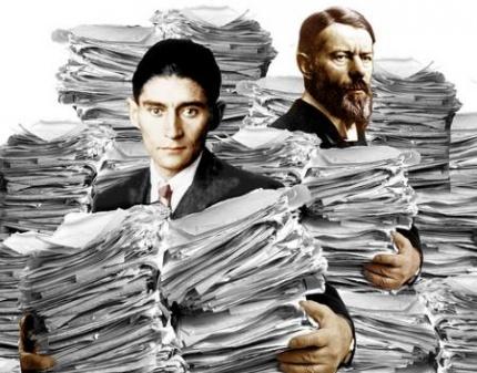 юридические услуги в суде москвы