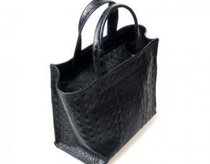 Скидка 50% на женские сумки итальянской марки Erba от официального...