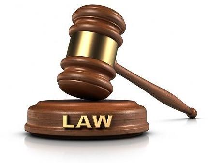 Юридические консультации по осаго