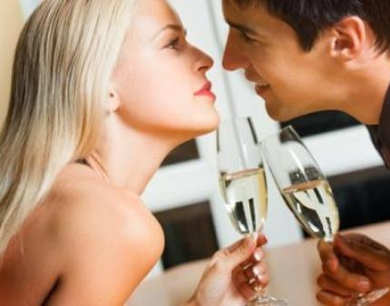 вечеринки клуба знакомств в одессе