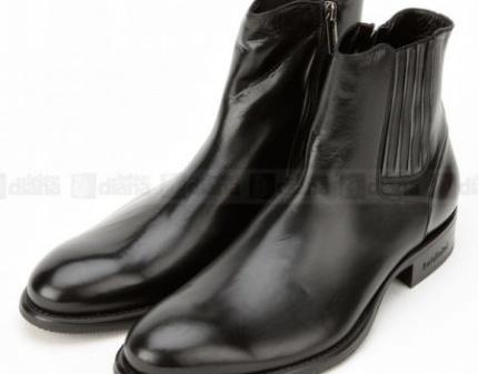 Burana : женская обувь из Бразилии : купить туфли Burana в.