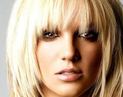 Скачать mp3 Britney Spears скачать песни Britney Spears в mp…