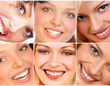 Отбеливание зубов голливудская улыбка цена