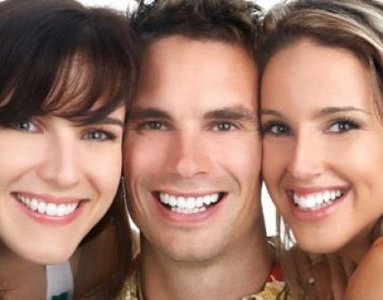 Купить отбеливания зубов zoom