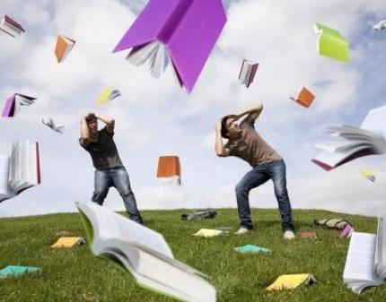 Скидка % на помощь в написании курсовой работы Скидка есть  Скидка 50% на Помощь в написании курсовой работы от компании Мистер Диплом Все получится