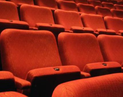 Афиша театров казани сегодня