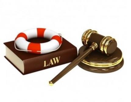 цена за юридическую консультации