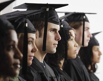 Скидка % на помощь в написании диссертации дипломной работы и  Скидка 50% на помощь в написании диссертации дипломной и другой научной работы