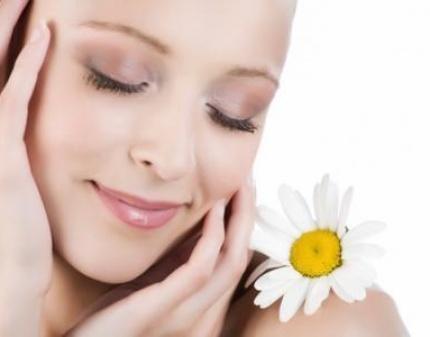 Ухода за кожей лица забота о главном