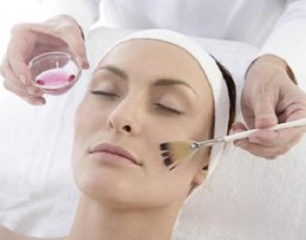 Врач-косметолог, мезотерапия, биоревитализация, пилинг, чистка лица - Красота / здоровье в Черкассах на Slando