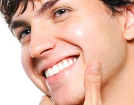 отбеливание зубов купон