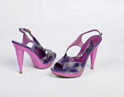 Интернет Магазин Обувь Женская Смотреть Бесплатно