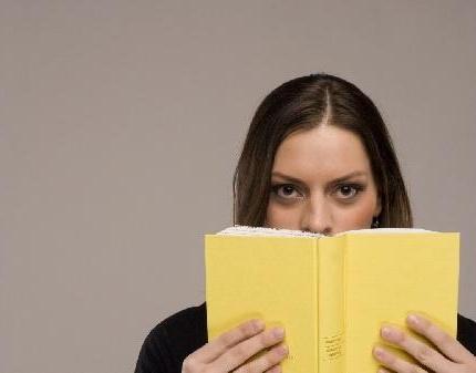 Скидка % на помощь в написании диссертации дипломной работы и  Скидка 50% на помощь в написании диссертации дипломной и другой научной