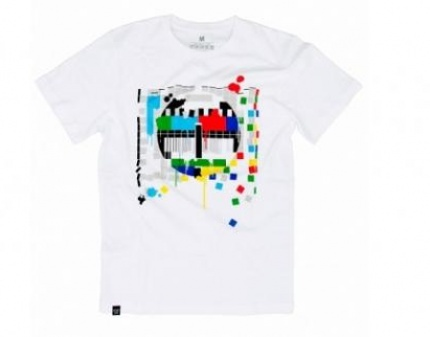 Молодежная интернет одежда спб