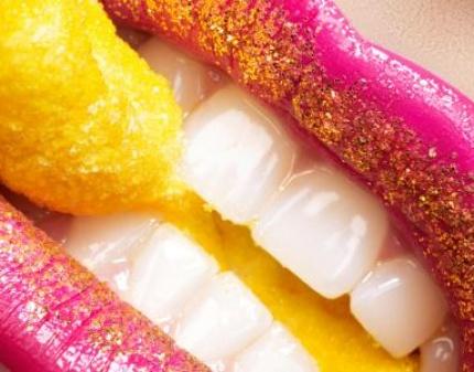отбеливание зубов white light инструкция