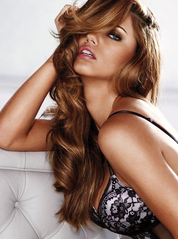Самые красивые девушки мира блондинки 10 фотография