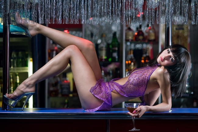 intim-parikmaherskaya-topless-kazan